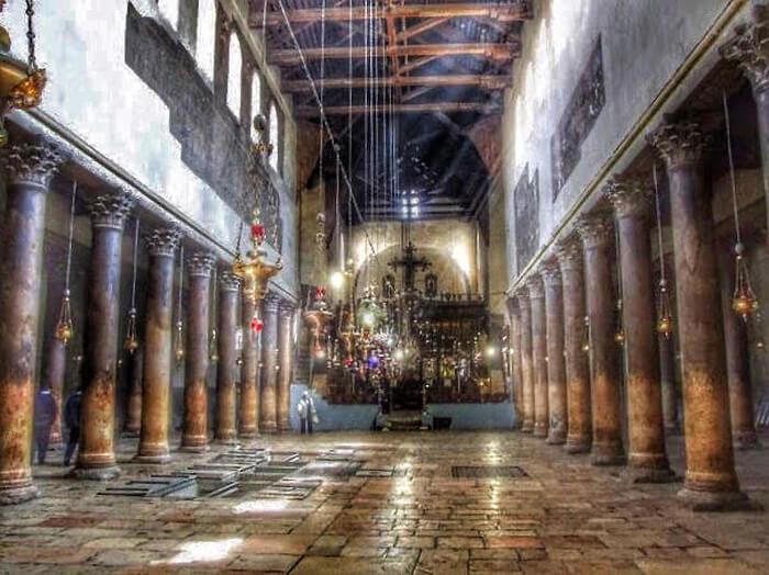 church-of-nativity-bethlehem