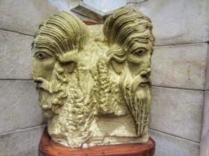 nazareth-museum-capitals
