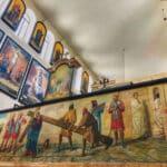 nevsky-church-jerusalem