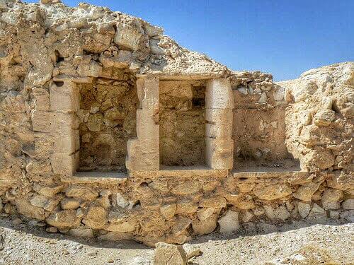 nitzana-papyrus-hoard