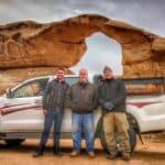off-road-tour-in-wadi-rum