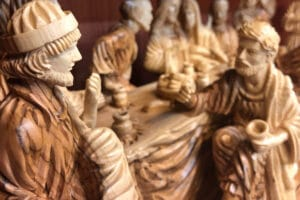 olive-wood-carvings