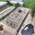 oskar-schindler-grave