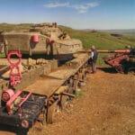 oz77-tank-display-golan-heights-valley-of-tears