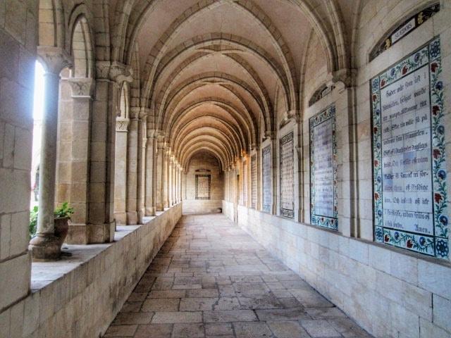 pater-noster-church-jerusalem