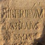 pilate-stone-caesarea