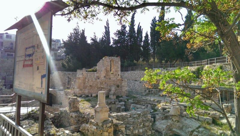 pools-of-bethesda