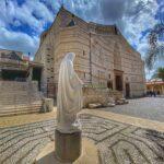 private-tour-to-Nazareth