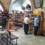 rabbi-meir-baal-hanes-tomb