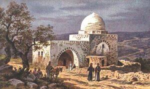 rachels-tomb-1880