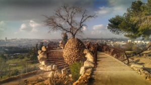 ramat-rachel-yair-lookout