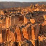 ramon-crater-carpentry