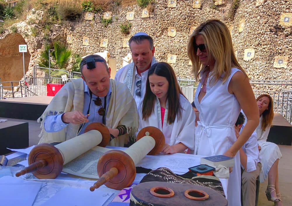 reform-bar-mitzvah-israel-tour