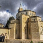 russian-church-mount-of-olives