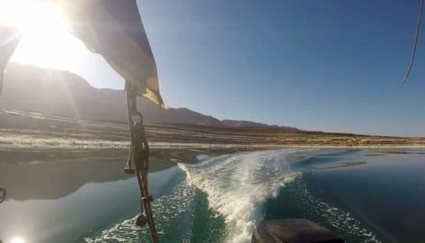 sail-on-the-Dead-Sea-610x350