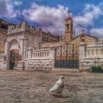 saint-gabriel-church-nazareth