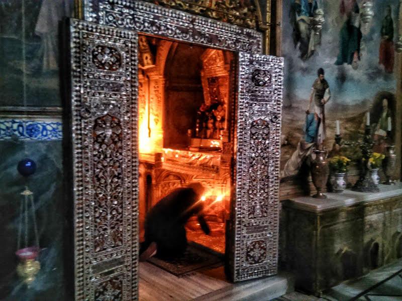 saint james cathedral armenian quartersaint james cathedral armenian quarter