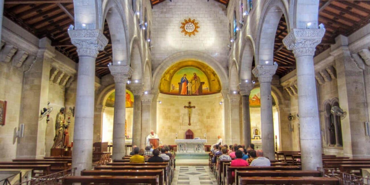 saint-joseph-church-nazareth