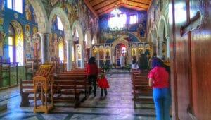 saint-michael-church-jaffa