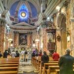 saint-peter-church-jaffa (1)