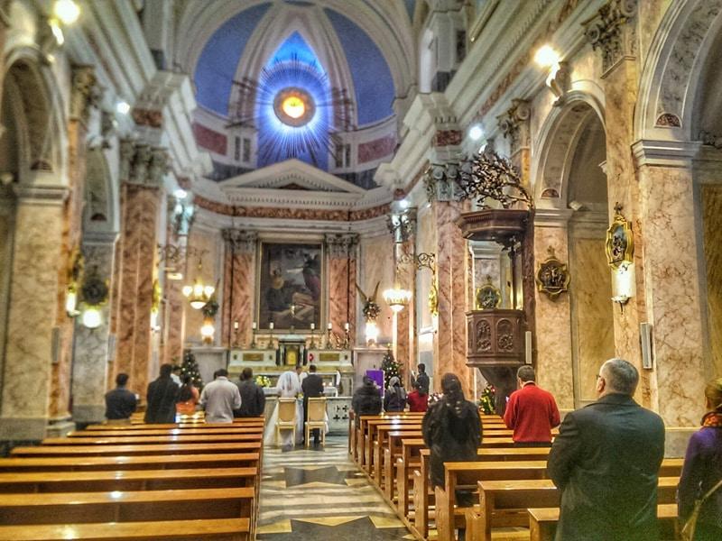 saint-peter-church-jaffa