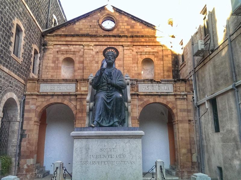 saint-peter-church-tiberias