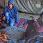 salman-bedouin-hospitality