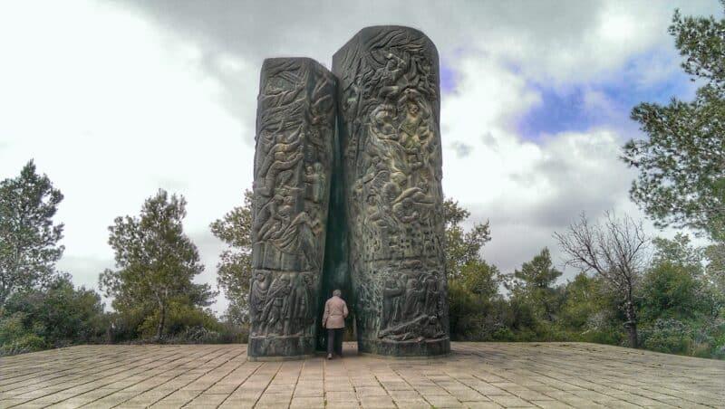 scroll-of-fire-memorial