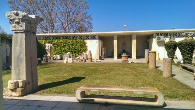 sdot-yam-archaeological-museum