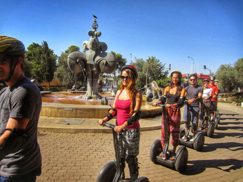 segway-tour-jerusalem