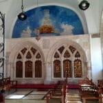 sepharadic-synaogues