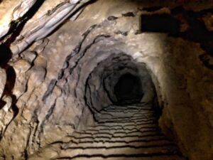 shobak-secret-tunnel