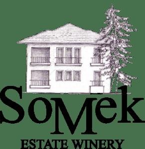 somek-logo-291x300