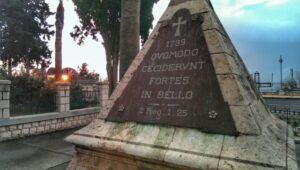 stella-maris-pyramid-napoleaon-monument
