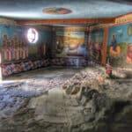 stephanus-martyridom-church