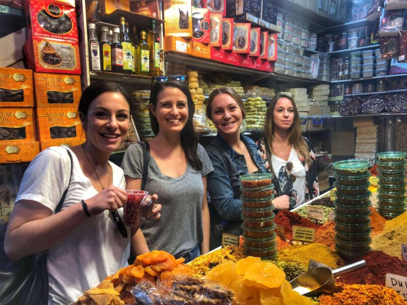 suq-old-city-market