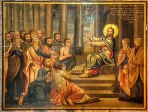 synagogue-church-painting