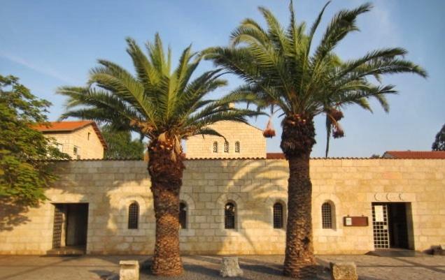 tabgha-church-of-the-multiplication-facade