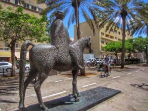 tel-aviv-rothshild-boulevard