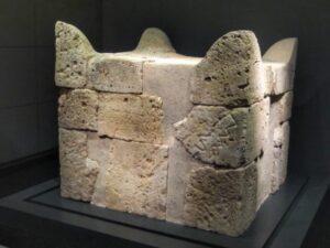 tel-sheva-restored-altar