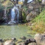 the-hidden-waterfall-p