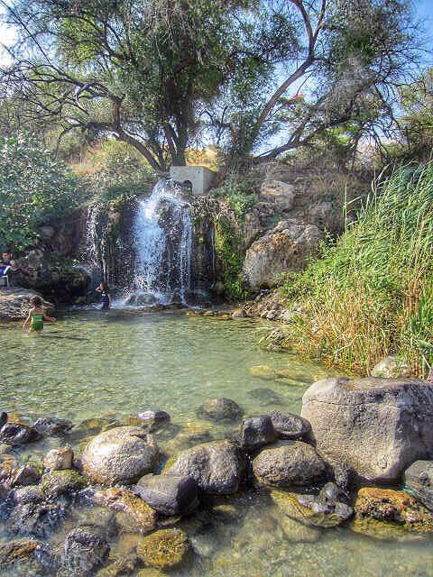 Capernaum-hidden-waterfall