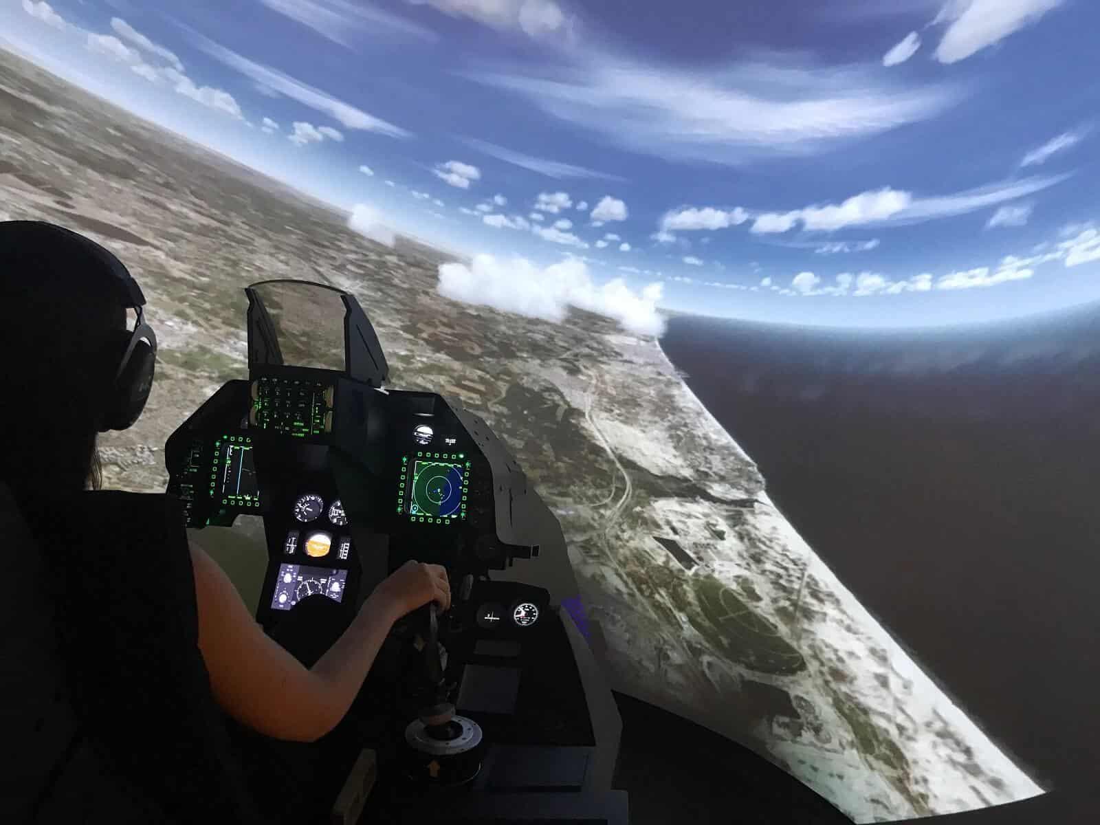 the-squadron-f16-simulator