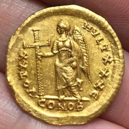 theodosius-ii-rev