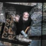 time-elevator-jerusalem