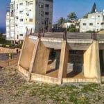 tomb of matriarchs tiberias
