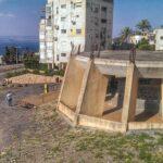 tomb-of-the-matriarchs-tiberias