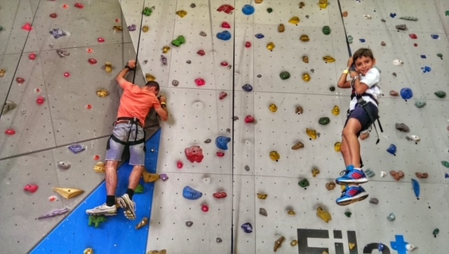 top-94-eilat-extreme-park-rock-climbing