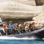 tornado-achziv-speed-boat