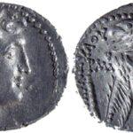 tyre-shekel-144